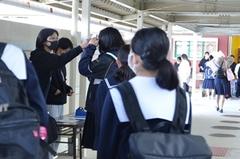 syoudoku202011211.JPG