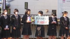 keiji210311.JPG