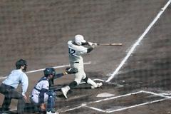 batter2.JPG