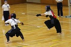furuichi 1.JPG