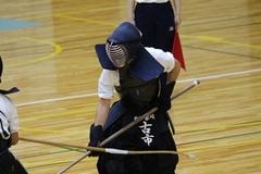 furuichi 2.JPG