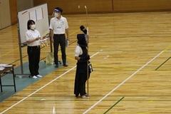 sakaguchi 3.JPG
