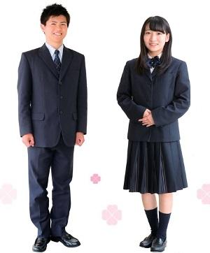 愛知黎明(弥富)高等学校 - 愛知県 私立