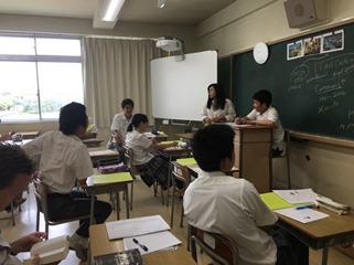 フォトランゲージ発表.JPG