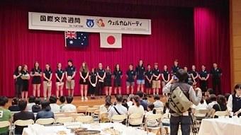 留学生整列.JPG