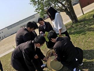 韓国文化体験1.JPG