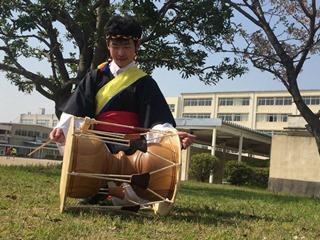 韓国文化体験2.JPG